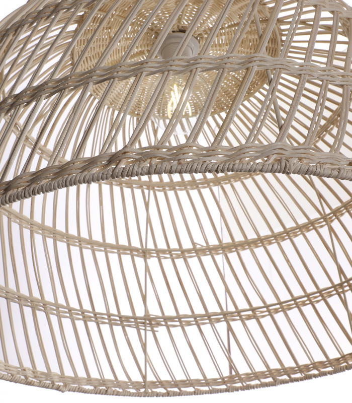 Suspension SAIGON 60 cm