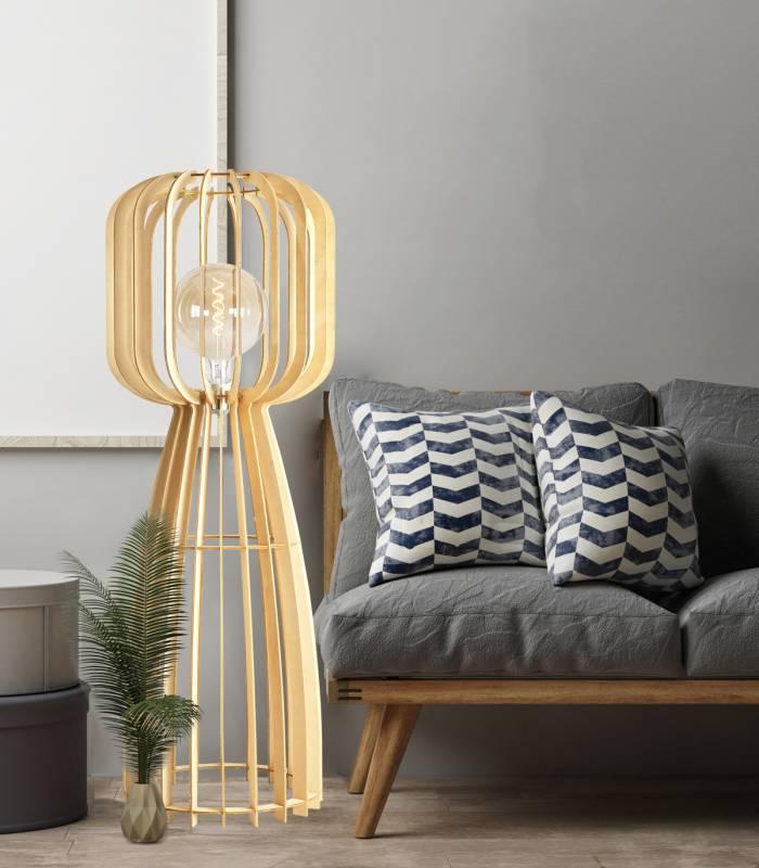 lampadaire-lampe-de-sol