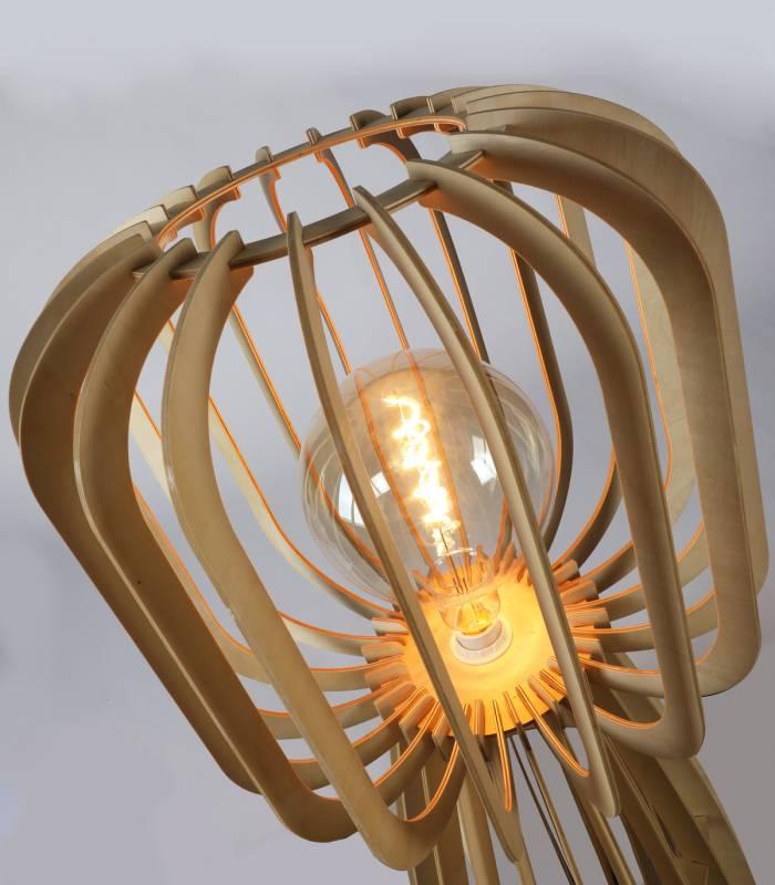 lampadaire-scandinave-design
