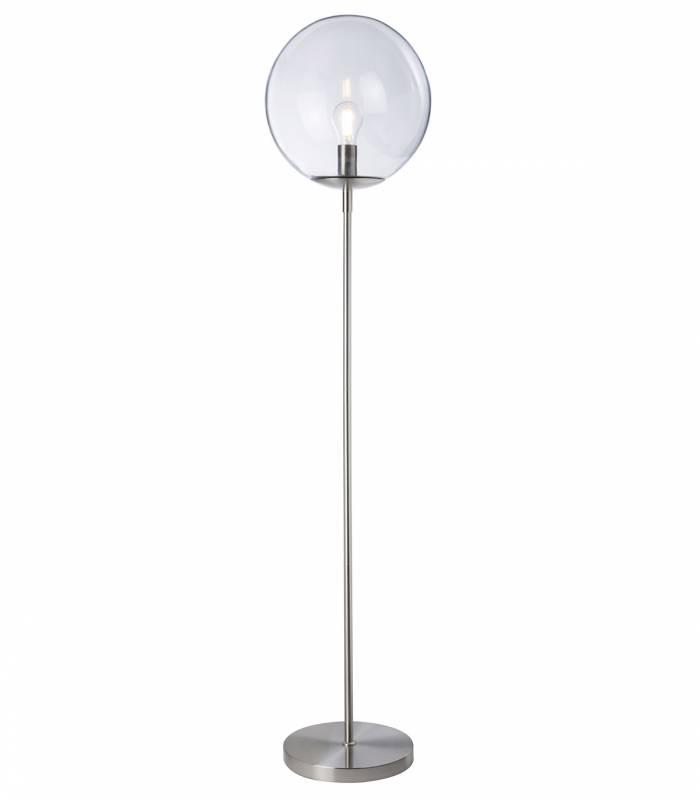 lampadaire-design-modern