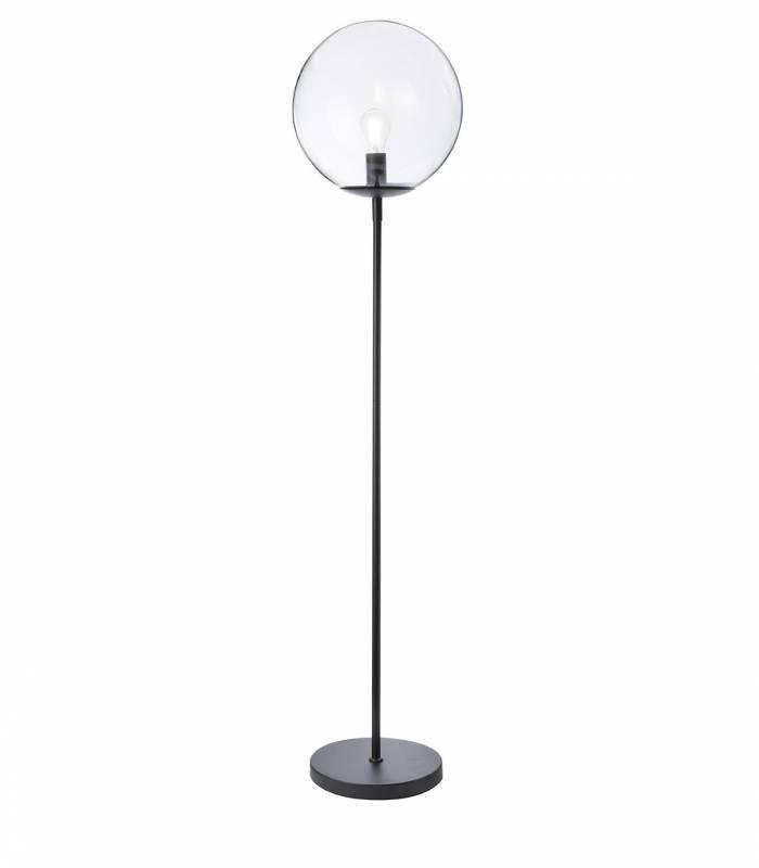 lampadaire-design-industriel