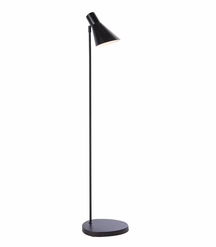 lampadaire-liseuse-metal-noir