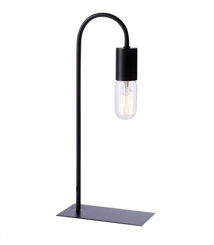 lampe-de-bureau-metal-noir