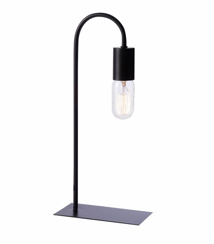 lampe-moderne-design