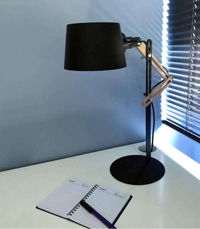 lampe-design-salon-bureau-sejour