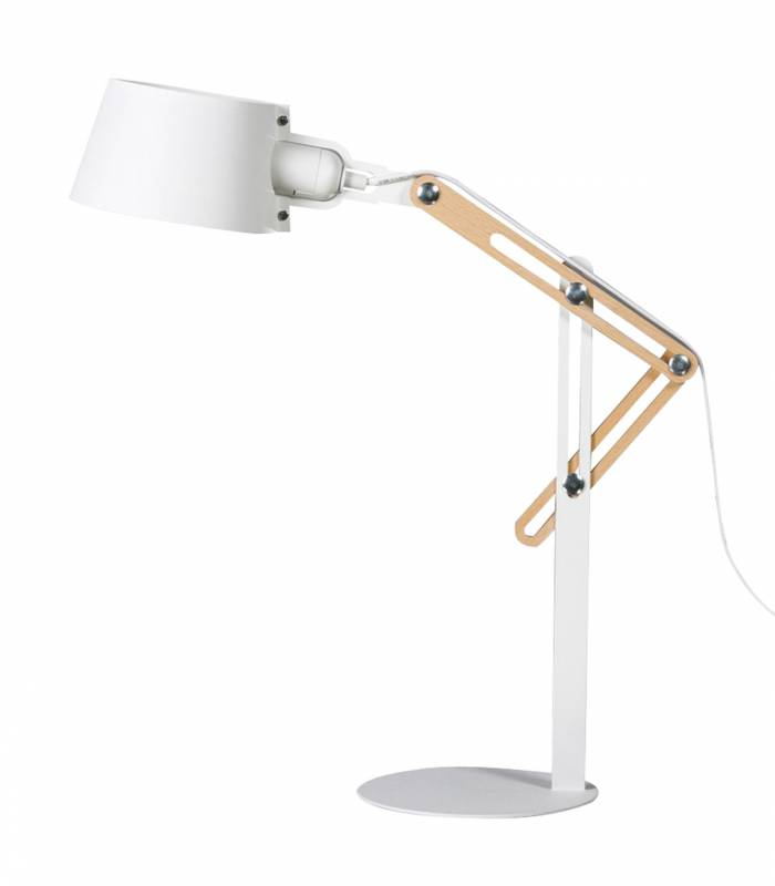 Lampe-de-bureau-blanc