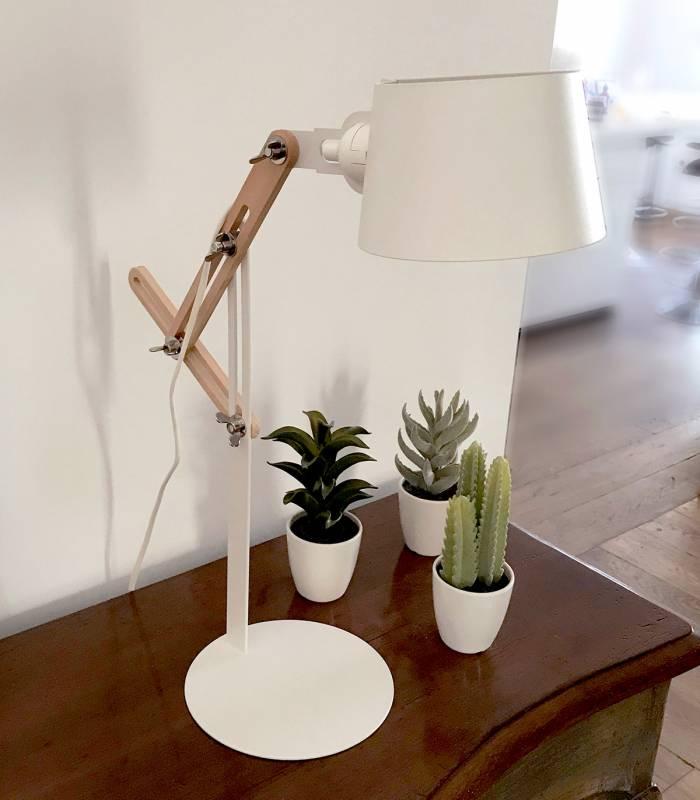 lampe-scandinave-blanc