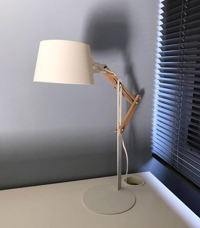 lampe-orientable-design