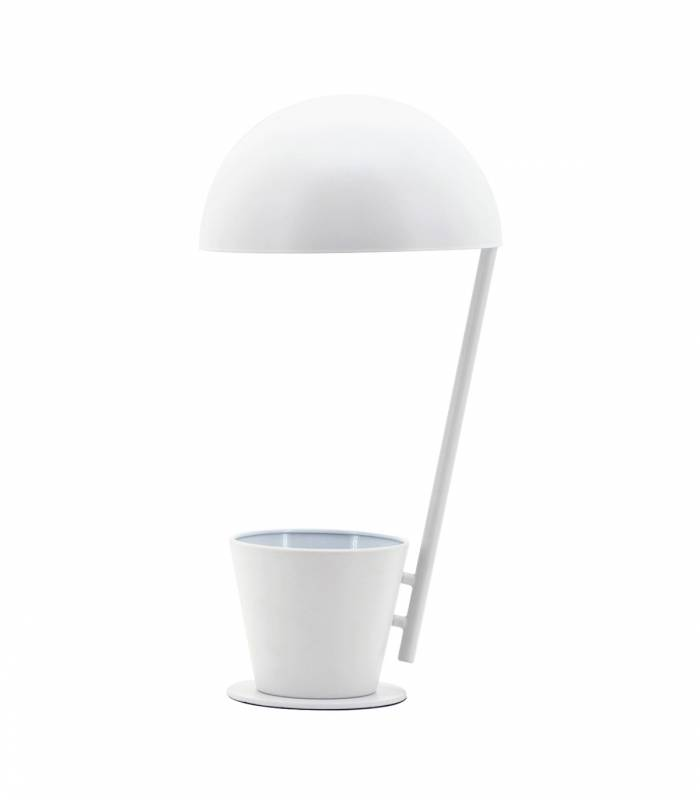 lampe-bureau-chambre-enfant-blanc