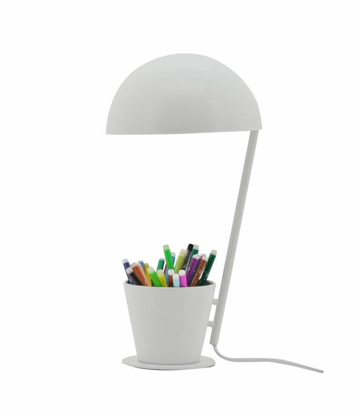 lampe-scandinave-pot-crayon