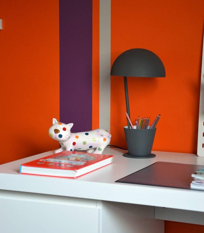 lampe-bureau-enfant-gris