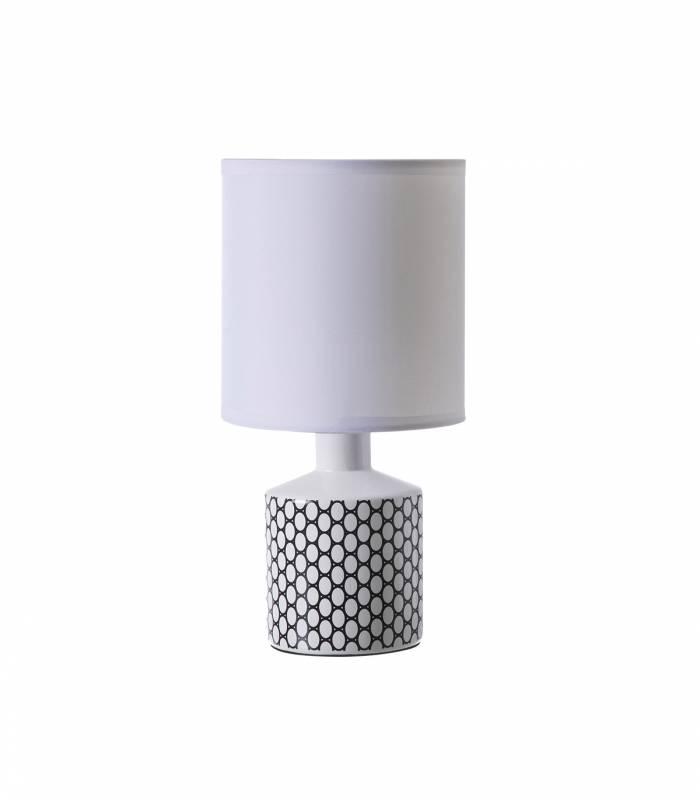 lampe-chevet-chambre