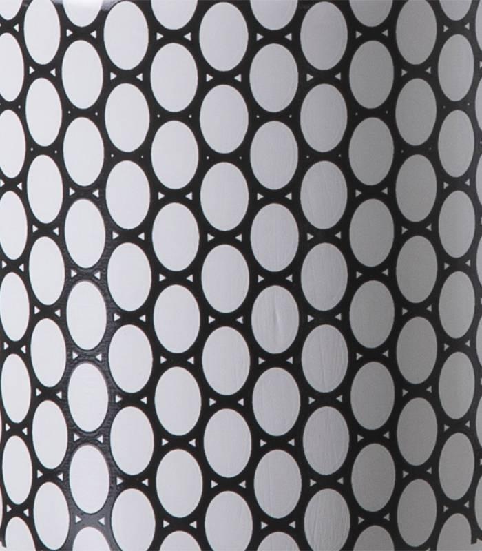 lampe-moderne-noir-blanc
