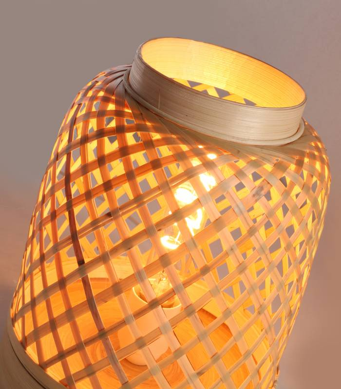 lampe-cocooning
