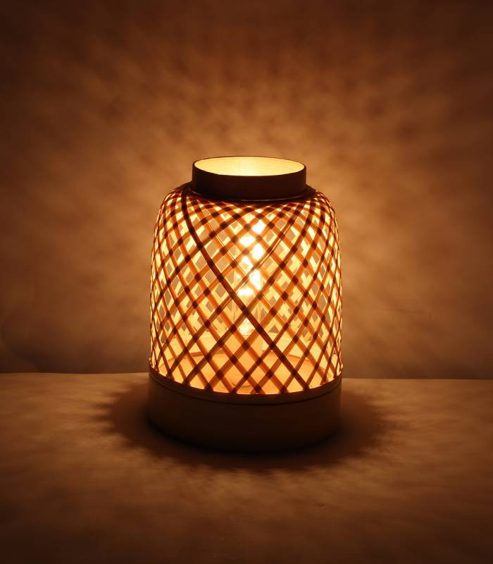 lampe-effet-chaud