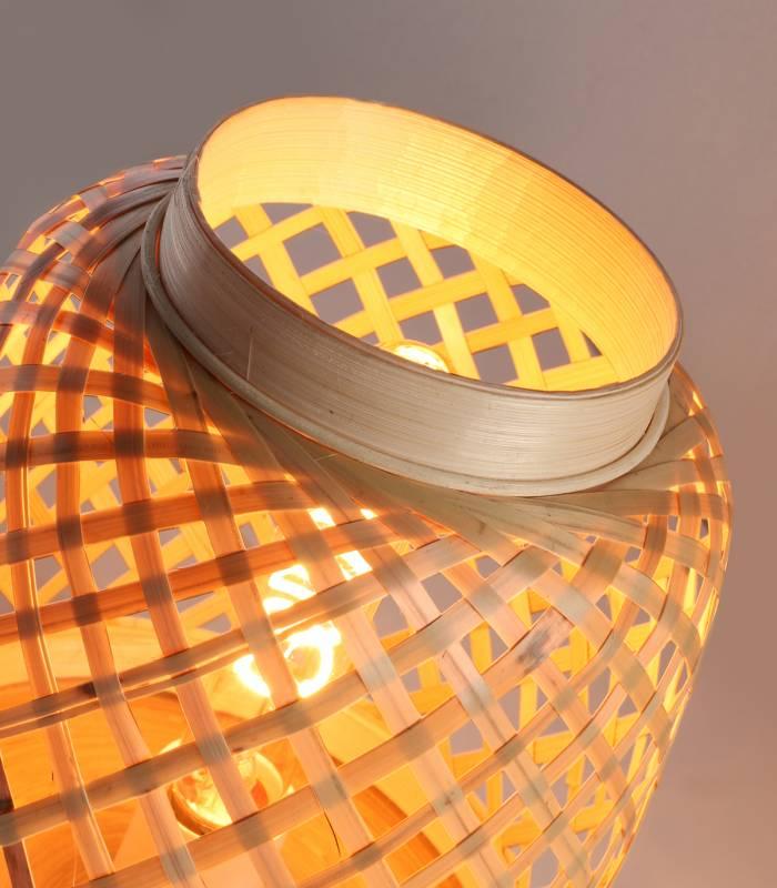 lampe-bambou