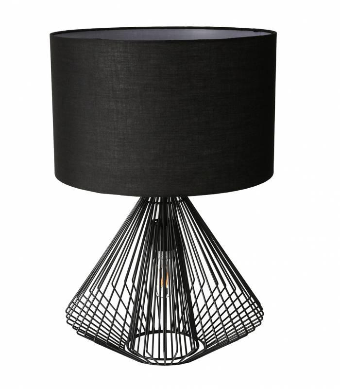 lampe-moderne-sejour-salon-console