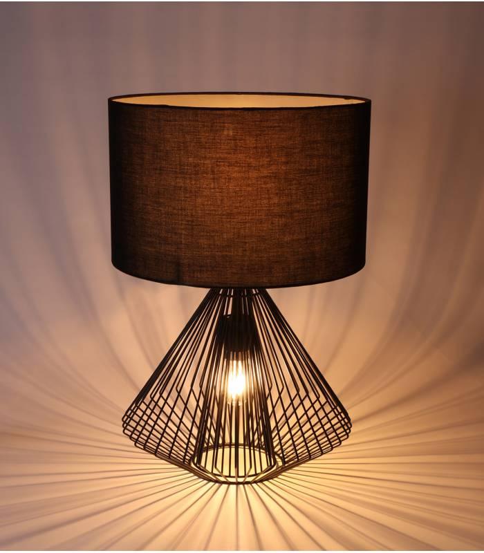 belle-lampe-design