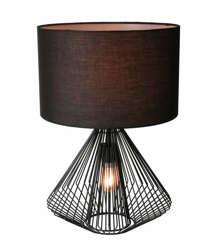 lampe-de-table-filaire