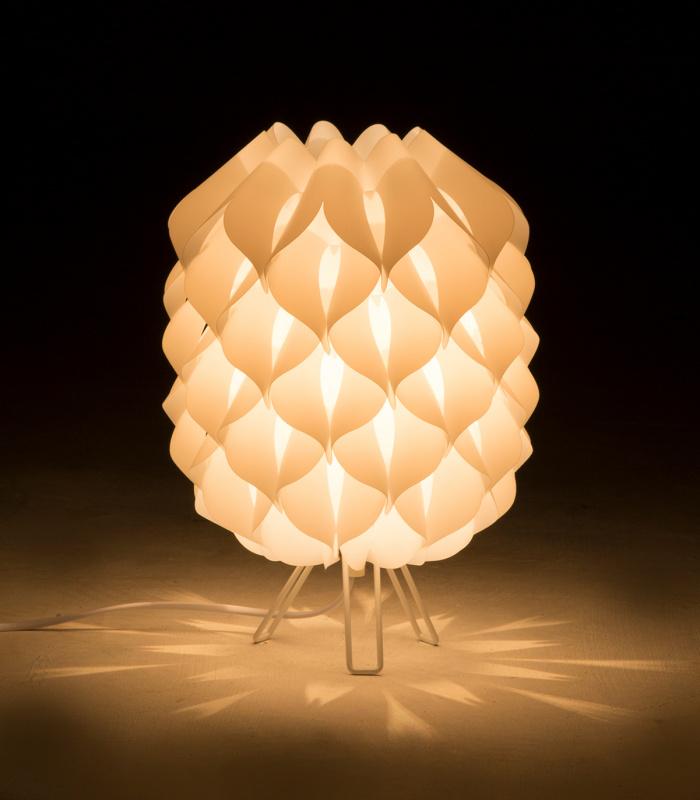 Lampe IRIS