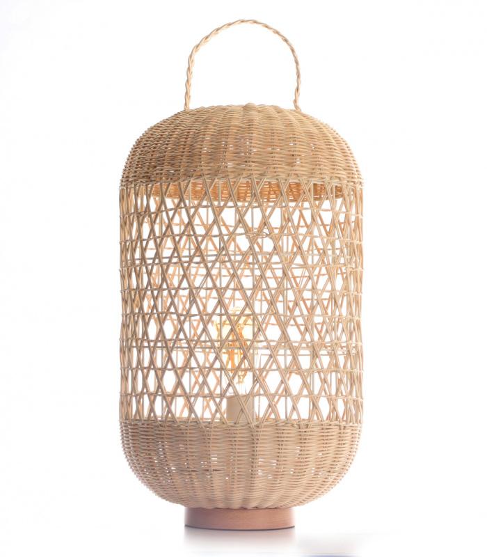 Lampe JOY