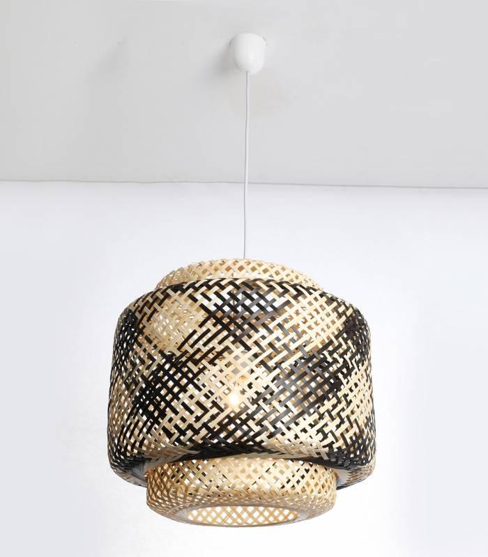 suspension-bambou-design