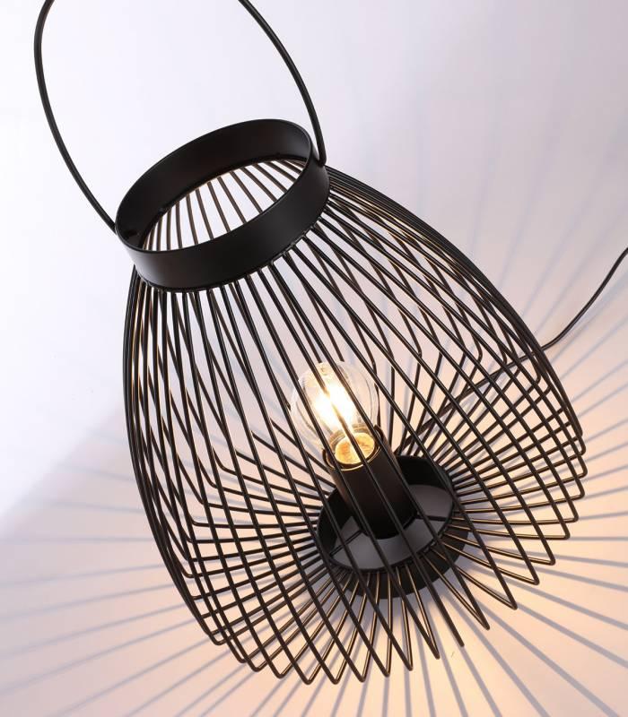 lampe-filaire-avec-poignee