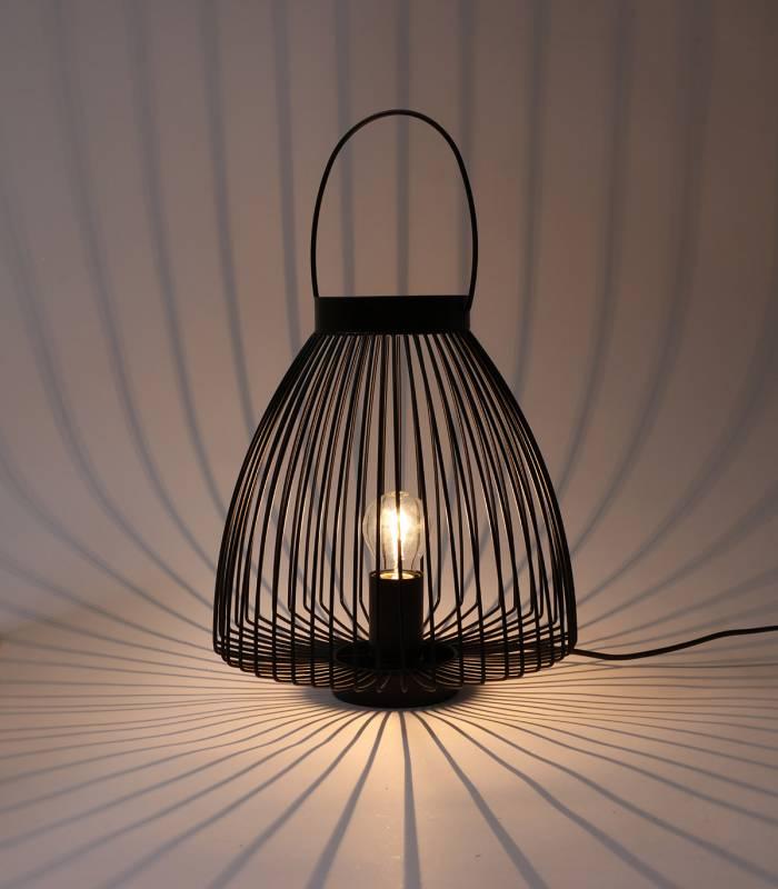 lampe-pour-salon