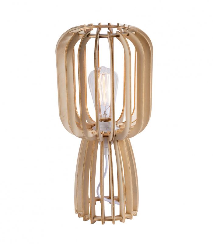Lampe GOTEBORG