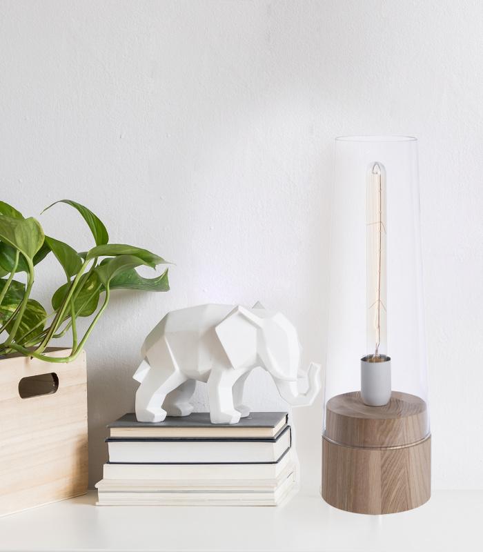 Lampe ARISA