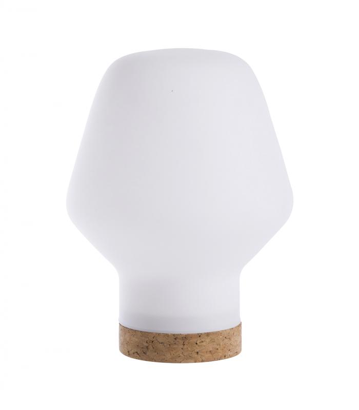 Lampe BORG
