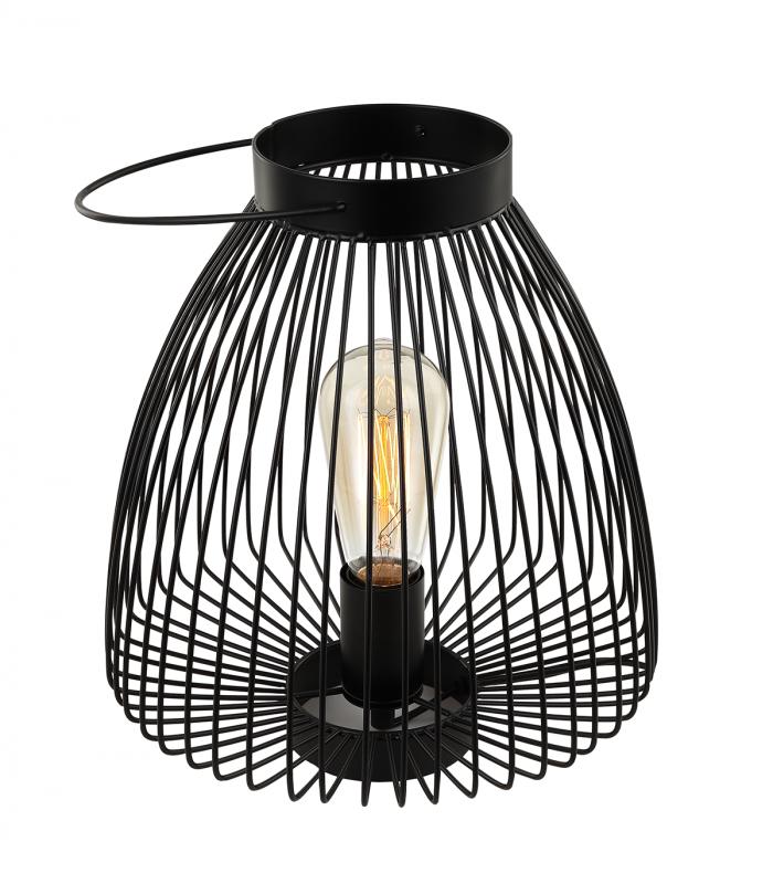 Lampe LINZ
