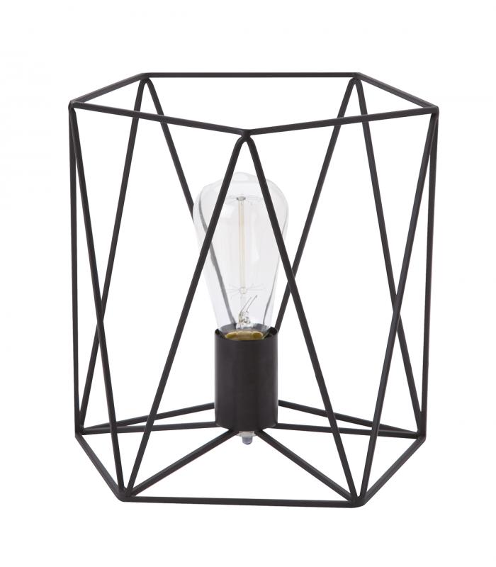 Lampe ANDREWS