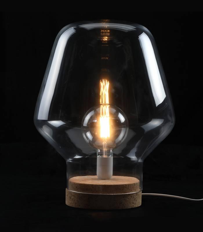 belle-grande-lampe-design