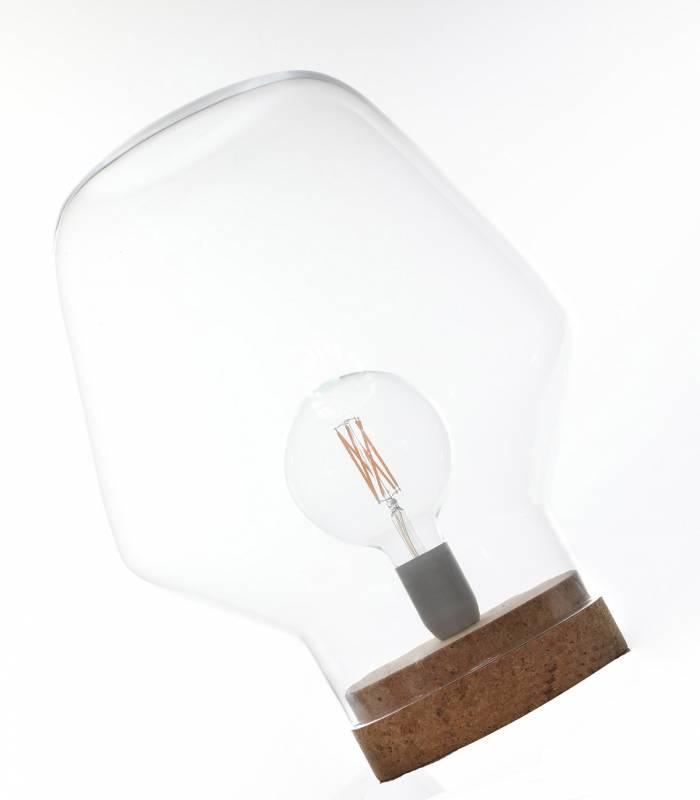 lampe-a-poser-moderne