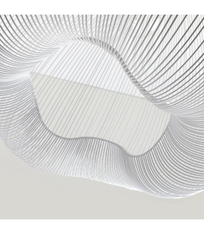 suspension-metal-blanc-filaire