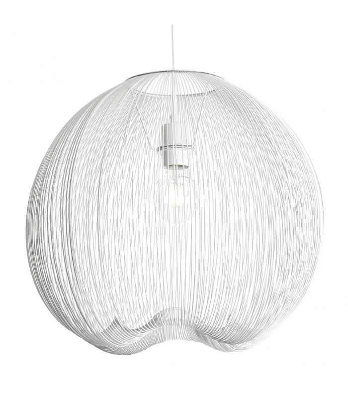 suspension-design-blanc