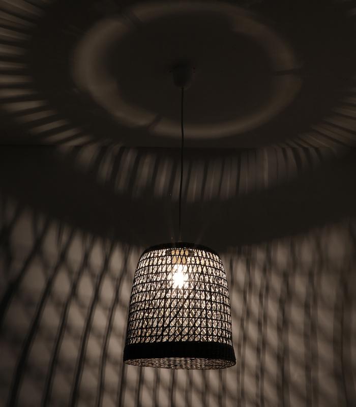 luminaire-effet-cocooning