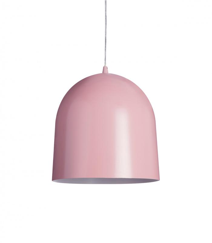 luminaire-rose-chambre