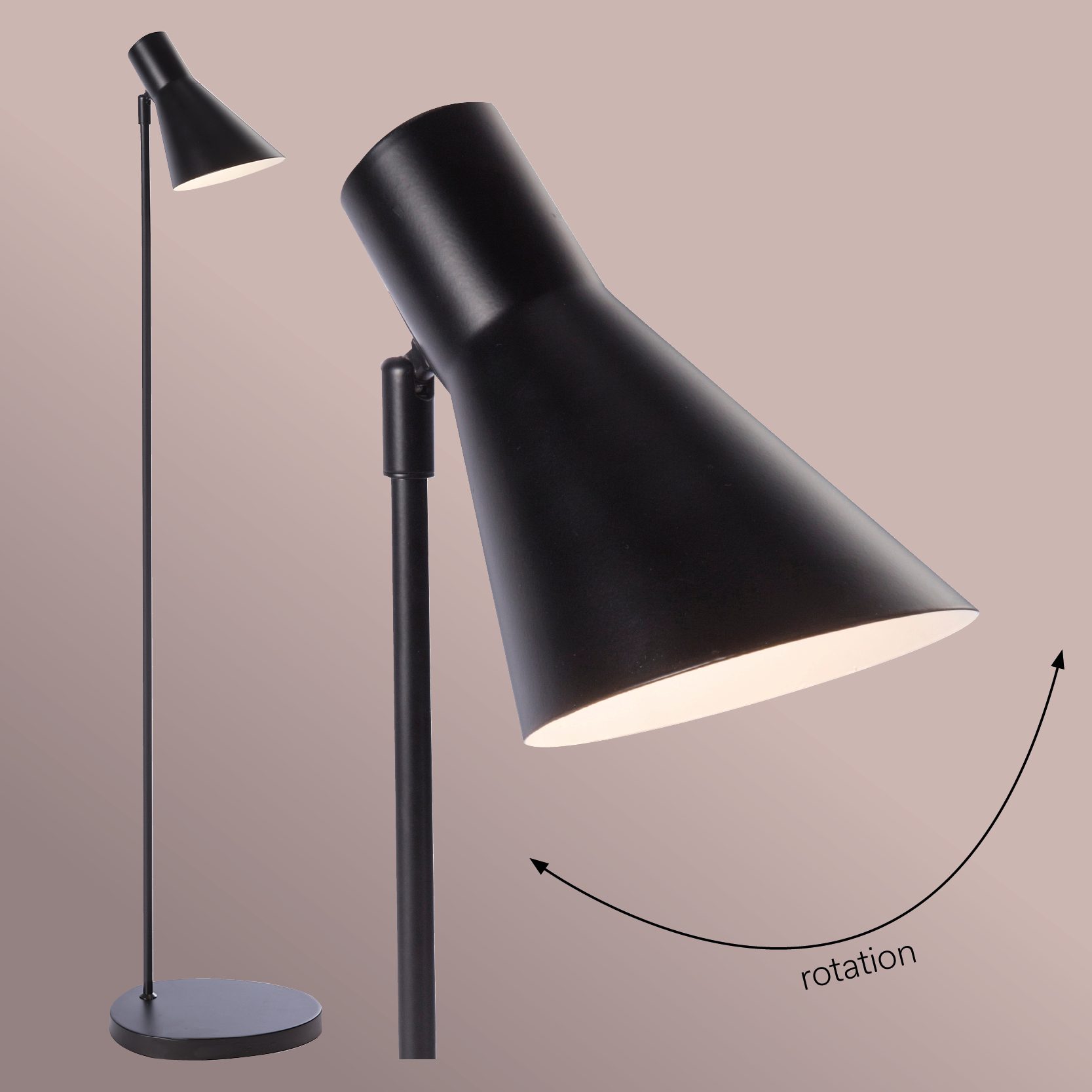 lampadaire-salon
